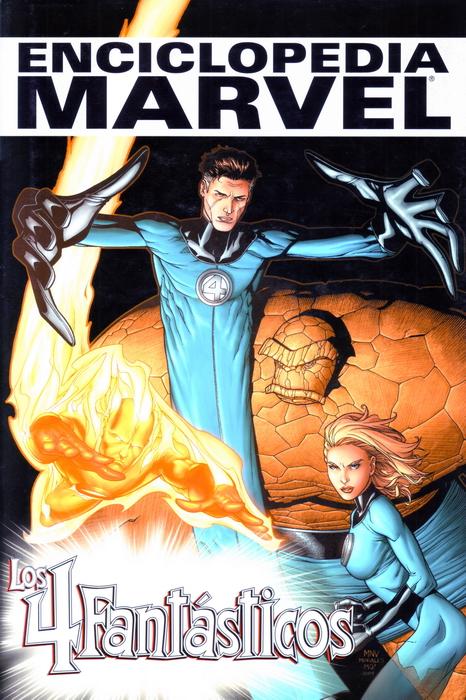 [PANINI] Marvel Comics - Página 17 Enciclopedia%20Marvel%20Los%204%20Fantaacutesticos_zpsgfrkglpi