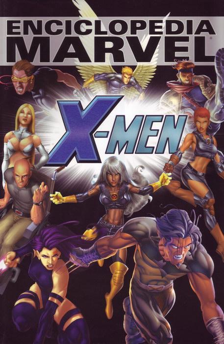 [PANINI] Marvel Comics - Página 21 Enciclopedia%20Marvel%20X-Men_zpszfeeayd8