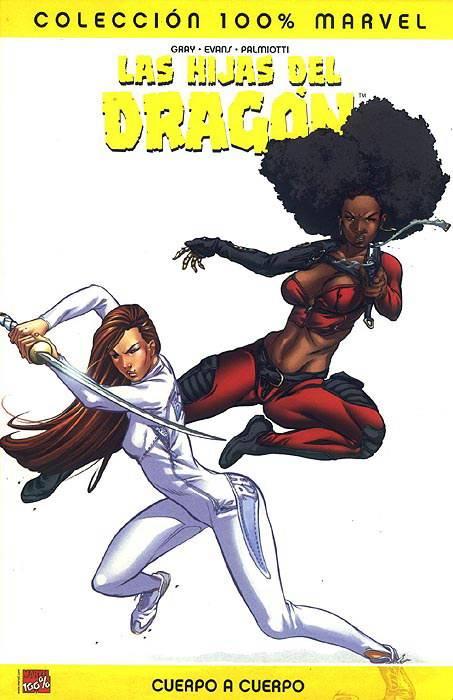 [PANINI] Marvel Comics - Página 22 Hijas%20del%20Dragon_zps16wxpzzg