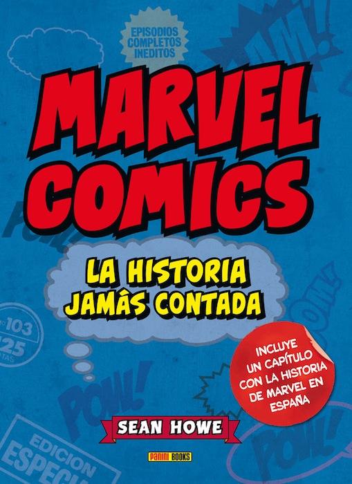 [PANINI] Marvel Comics - Página 11 Historia%20Marvel_zps746qcjmb