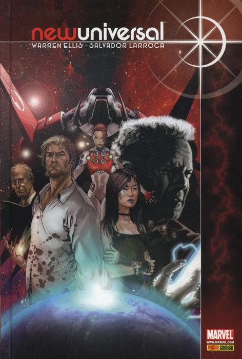 [PANINI] Marvel Comics - Página 23 MGN.%20Newuniversal_zpsxgucengu