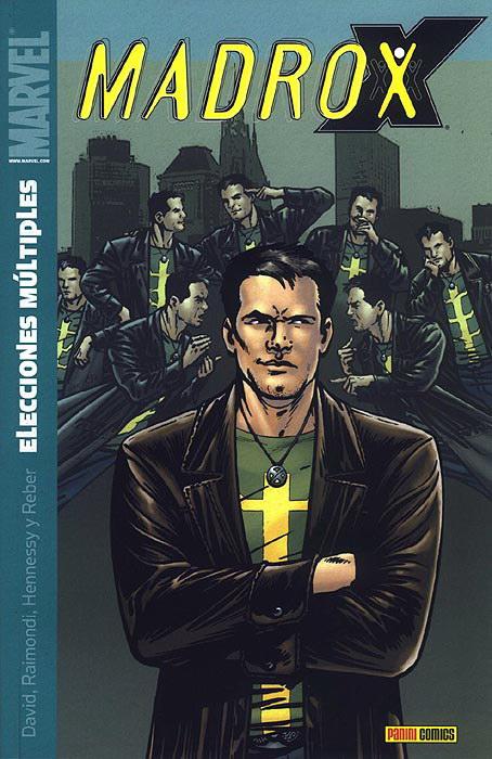 [PANINI] Marvel Comics - Página 22 Madrox_zps1220o3hf