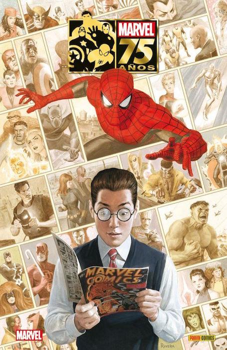 [PANINI] Marvel Comics - Página 17 Marvel%2075%20Anos_zpsdulnlhzv