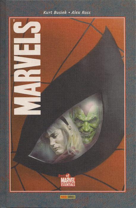 [PANINI] Marvel Comics - Página 22 Marvels_zpsxhlaenpr