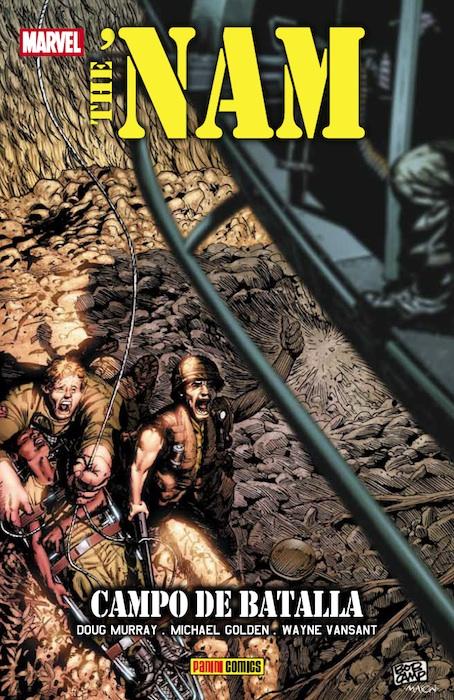 [PANINI] Marvel Comics - Página 11 Nam%202_zpsuyl1dnzc