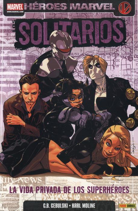 [PANINI] Marvel Comics - Página 12 Solitarios_zpsznicwjju