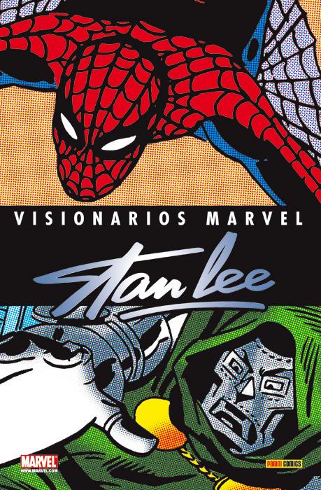 [PANINI] Marvel Comics - Página 11 Stan%20Lee_zpstihrzoih