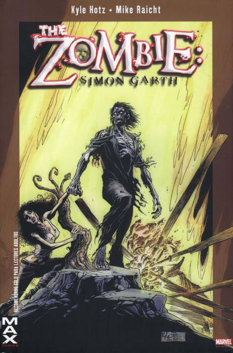 [PANINI] Marvel Comics - Página 24 The%20Zombie_zpsscvbjkra