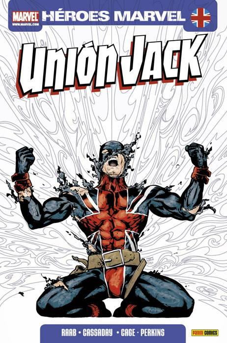 [PANINI] Marvel Comics - Página 24 Union%20Jack_zps4wvpxn6s