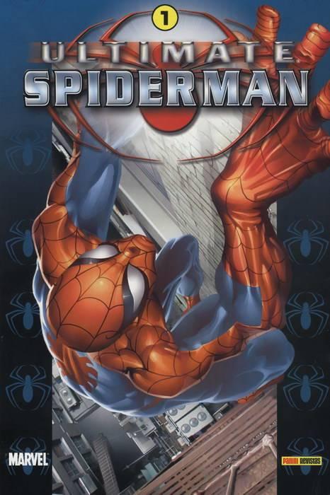 [PANINI] Marvel Comics - Página 22 01_zps7turyizl
