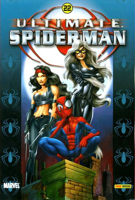 [PANINI] Marvel Comics - Página 22 22_zps73tfdmxs