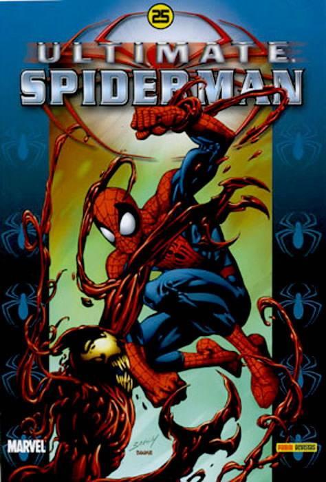 [PANINI] Marvel Comics - Página 22 25_zpsq82aq8le