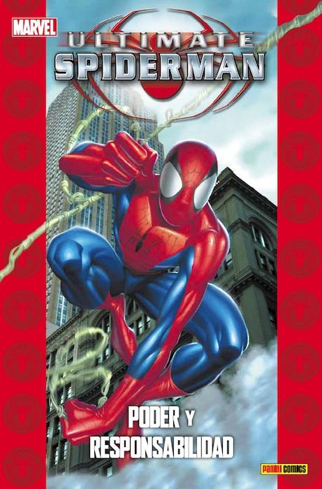 [PANINI] Marvel Comics - Página 14 001_zpsaoqvdewi