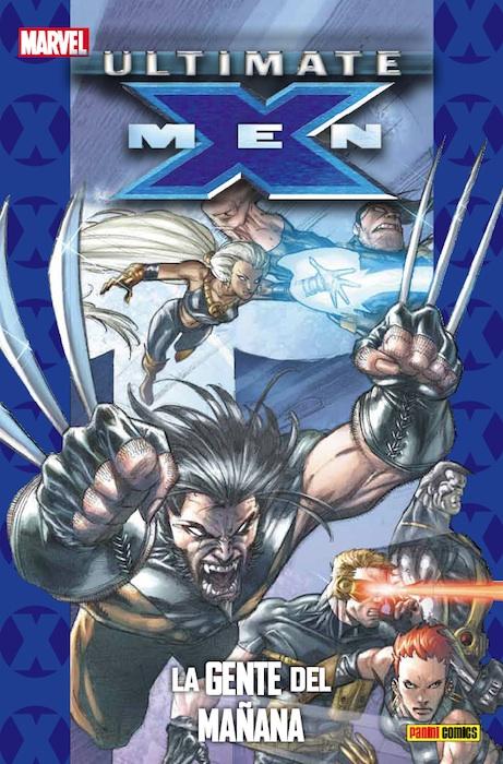 [PANINI] Marvel Comics - Página 14 002_zpsjv8wadvc