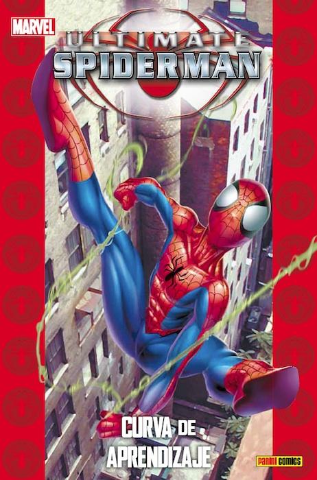 [PANINI] Marvel Comics - Página 14 003_zpstnuc87po