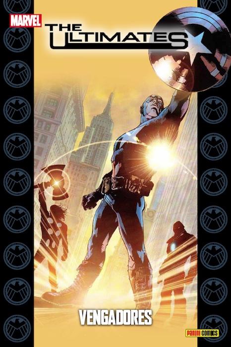 [PANINI] Marvel Comics - Página 14 004_zps00sgukc8