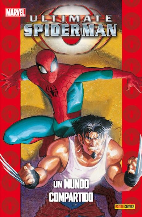 [PANINI] Marvel Comics - Página 14 006_zpstuqirh3e