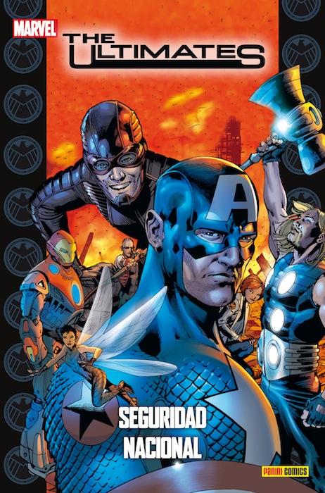 [PANINI] Marvel Comics - Página 14 007_zpsetlfucji