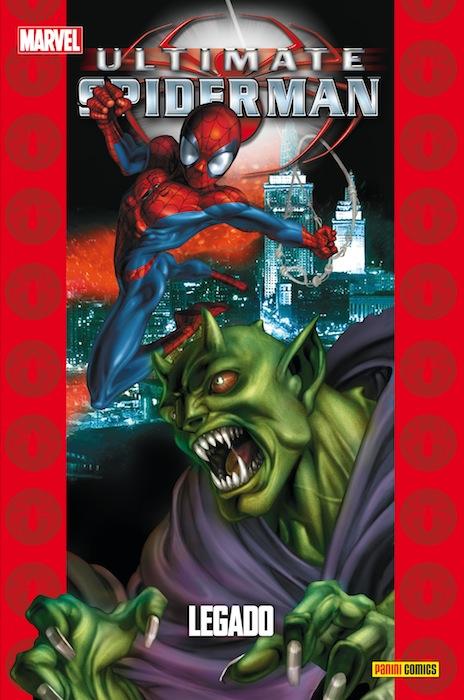 [PANINI] Marvel Comics - Página 14 010_zpskold2zzu