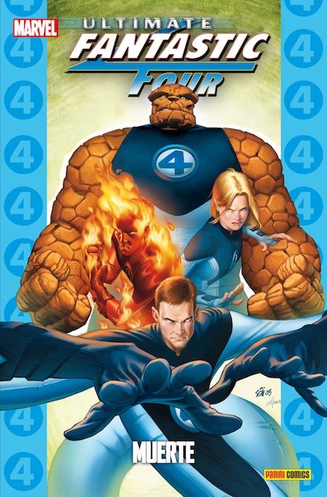 [PANINI] Marvel Comics - Página 14 013_zpsqtgtqvzn