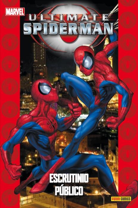 [PANINI] Marvel Comics - Página 14 014_zps9e2s5sue