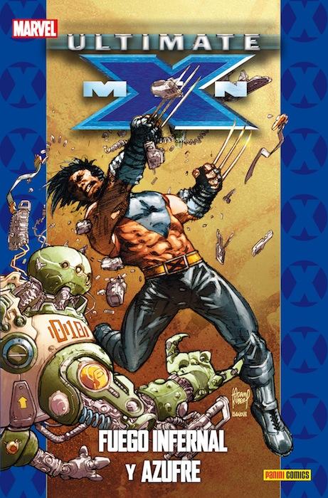 [PANINI] Marvel Comics - Página 14 015_zpsg1ddkm2x