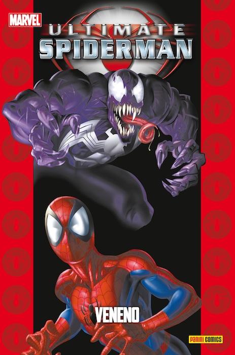 [PANINI] Marvel Comics - Página 14 016_zpsohuyfant