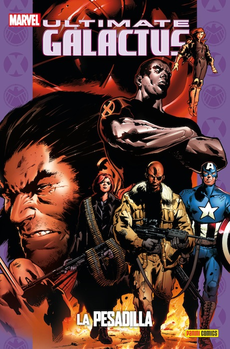[PANINI] Marvel Comics - Página 14 018_zpsnkjlvwew