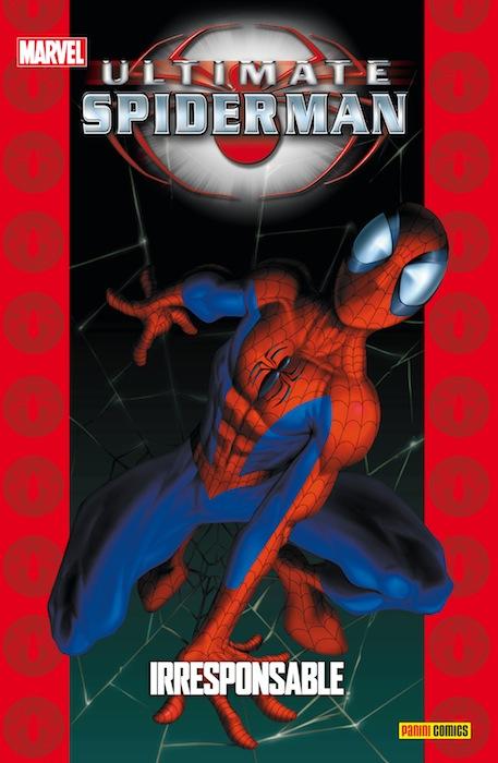 [PANINI] Marvel Comics - Página 14 020_zpsckpge2sz