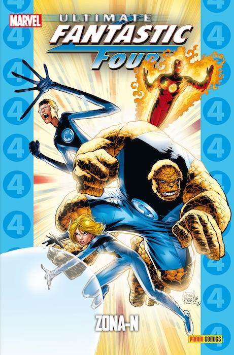 [PANINI] Marvel Comics - Página 14 021_zpsviepjm2d