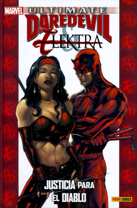 [PANINI] Marvel Comics - Página 14 022_zpswhve5abx