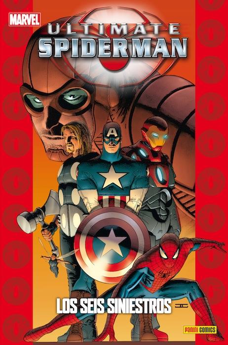 [PANINI] Marvel Comics - Página 14 023_zps8xzgtlky