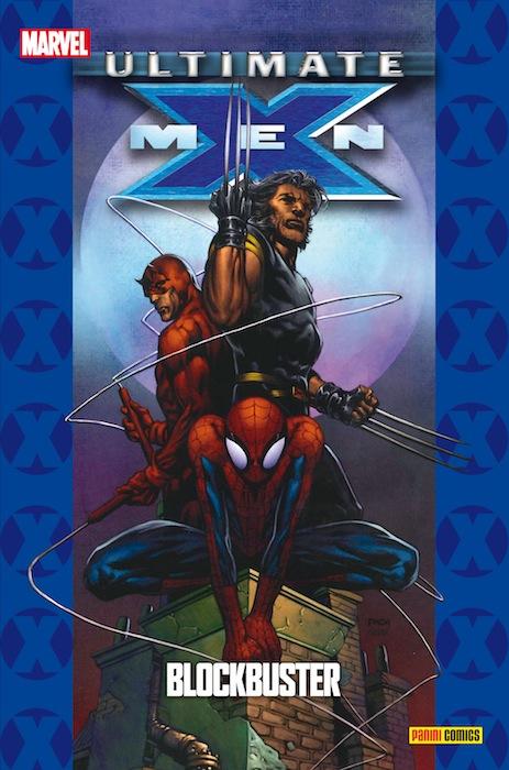 [PANINI] Marvel Comics - Página 14 024_zpsnspmm2dw