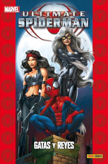 [PANINI] Marvel Comics - Página 14 025_zpsmhpkbnz8