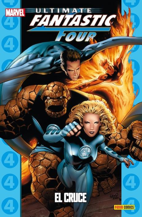 [PANINI] Marvel Comics - Página 14 026_zpsh2zrehrj