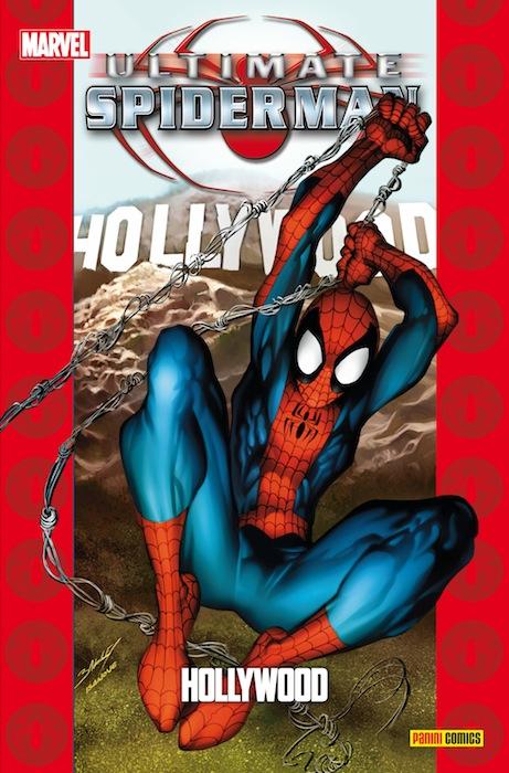 [PANINI] Marvel Comics - Página 14 027_zpsnzxqzkcp