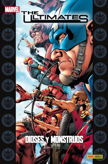 [PANINI] Marvel Comics - Página 14 028_zps1pjumvrw