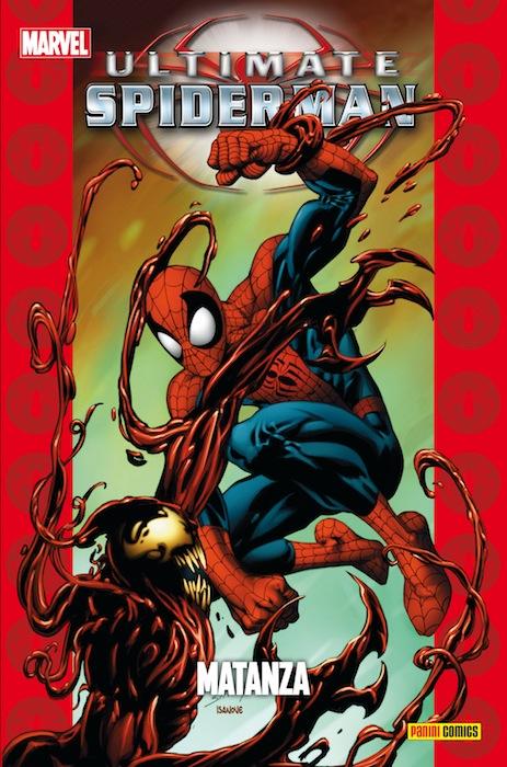 [PANINI] Marvel Comics - Página 14 029_zpskuvbg6wk