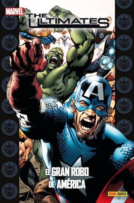 [PANINI] Marvel Comics - Página 14 030_zps68f9lpzm
