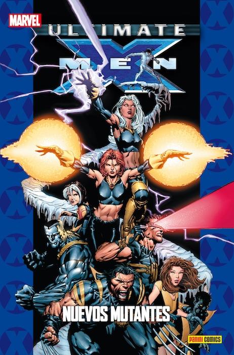 [PANINI] Marvel Comics - Página 14 031_zpskwrxf86x