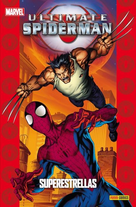 [PANINI] Marvel Comics - Página 14 032_zpsxjnygy9i