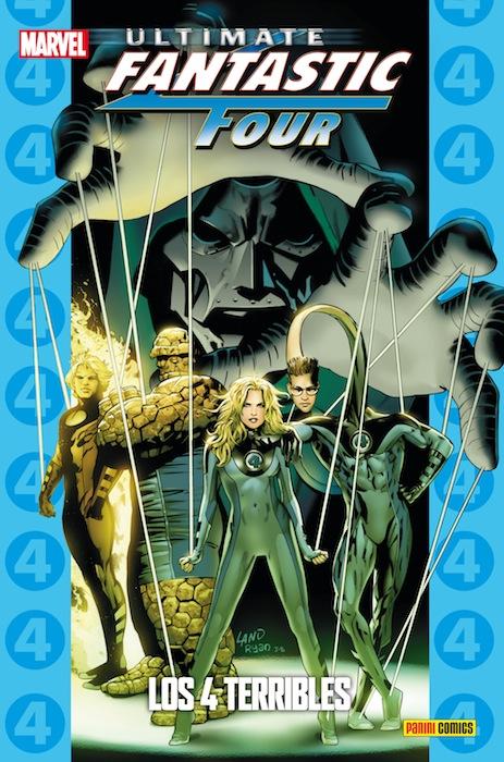 [PANINI] Marvel Comics - Página 14 033_zpsspahdqdy