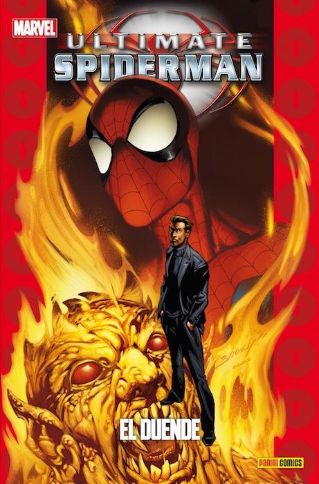 [PANINI] Marvel Comics - Página 14 034_zpschhpazru