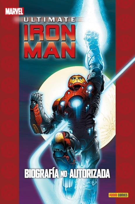 [PANINI] Marvel Comics - Página 14 035_zpso4t7z3uz