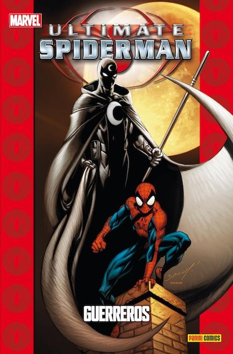 [PANINI] Marvel Comics - Página 14 036_zpsn1lgihql