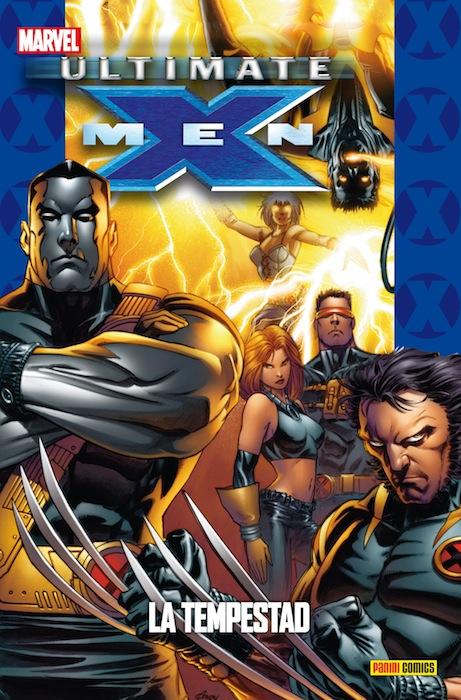 [PANINI] Marvel Comics - Página 14 037_zpse22krzjn