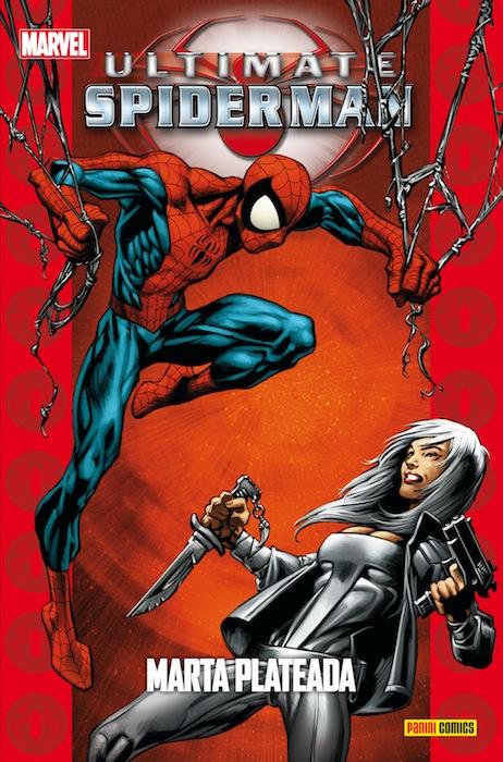 [PANINI] Marvel Comics - Página 14 038_zpsuhlwpspf