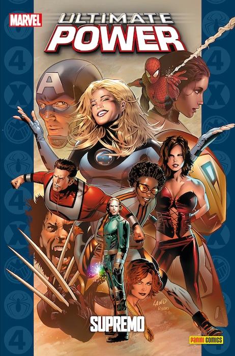 [PANINI] Marvel Comics - Página 14 041_zpsh9tcbywx