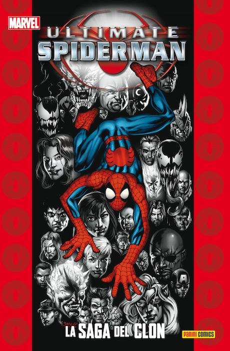 [PANINI] Marvel Comics - Página 14 042_zpsvek4lyhz