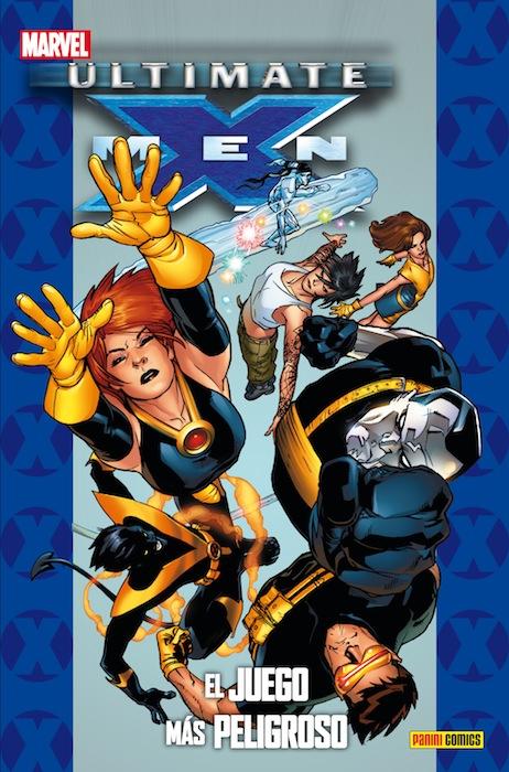 [PANINI] Marvel Comics - Página 14 043_zpswaanmfwv